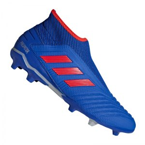 adidas-predator-19-3-fg-blau-f99731-fussballschuhe-nocken-rasen.jpg