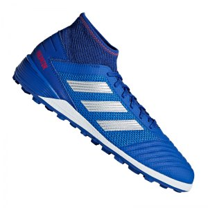 adidas-predator-19-3-tf-blau-rot-fussballschuhe-turf-bb9084.jpg
