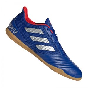 adidas-predator-19-4-in-sala-blau-silber-fussballschuhe-halle-bb9083.jpg