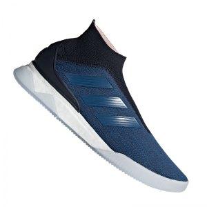 adidas-predator-tango-18-tr-blau-orange-aq0605-fussball-schuhe-freizeit-trainer-sport-strasse-hartplatz-neuheit.jpg