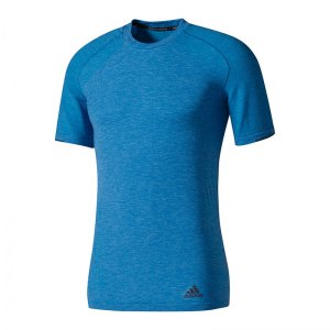 adidas-primeknit-wool-short-sleeve-t-shirt-running-laufshirt-runningshirt-shortsleeve-lauftraining-ce5816.jpg
