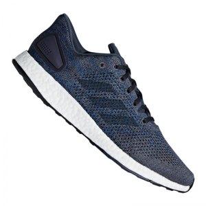 adidas-pure-boost-dpr-running-blau-laufen-jpggen-neutral-daempfung-bb6293.jpg