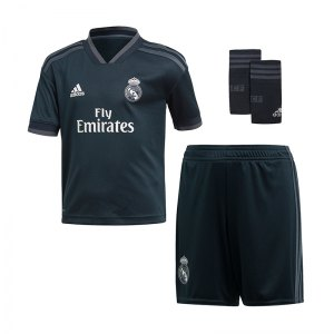 adidas-real-madrid-minikit-away-2018-2019-cg0560-replicas-trikots-international-fanshop-profimannschaft-ausstattung.jpg