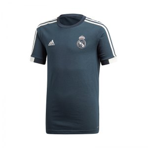 adidas-real-madrid-tee-t-shirt-kids-blau-replica-merchandise-fussball-spieler-teamsport-mannschaft-verein-cw8643.jpg