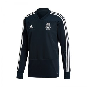 adidas-real-madrid-training-sweatshirt-blau-replica-merchandise-fussball-spieler-teamsport-mannschaft-verein-cw8649.jpg