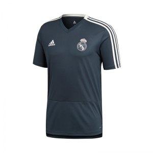 adidas-real-madrid-training-t-shirt-blau-replica-merchandise-fussball-spieler-teamsport-mannschaft-verein-cw8646.jpg