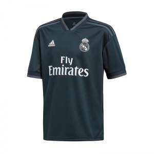adidas-real-madrid-trikot-away-kids-2018-2019-cg0570-replicas-trikots-international-fanshop-profimannschaft-ausstattung.jpg