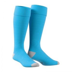 adidas-referee-16-sock-stutzenstrumpf-blau-socken-struempfe-teamsport-mannschaftssport-ballsportart-bk7204.jpg