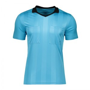 adidas-referee-18-trikot-kurzarm-blau-fussball-teamsport-football-soccer-verein-cv6311.jpg