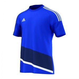 adidas-regista-16-trikot-kurzarm-kids-kinder-children-sportbekleidung-jersey-training-blau-aj5845.jpg