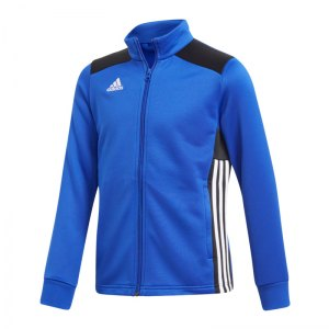 adidas-regista-18-polyesterjacke-kids-blau-schwarz-teamsport-mannschaft-ballsport-teamgeist-ausdauertraining-sportkleidung-cz8631.jpg