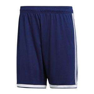 adidas-regista-18-short-hose-kurz-dunkelblau-fussball-teamsport-football-soccer-verein-cf9592.jpg