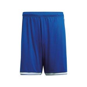 adidas-regista-18-short-hose-kurz-blau-weiss-fussball-teamsport-football-soccer-verein-cf9600.jpg