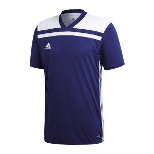 adidas-regista-18-trikot-kurzarm-kids-dunkelblau-weiss-teamsportbedarf-mannschaftsausruestung-jersey-ausstattung-spielerkleidung-ce8966.jpg