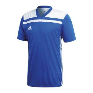 adidas-regista-18-trikot-kurzarm-kids-blau-weiss-teamsportbedarf-mannschaftsausruestung-jersey-ausstattung-spielerkleidung-ce8965.jpg