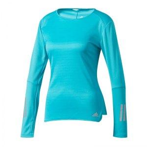 adidas-response-ls-shirt-running-damen-blau-laufshirt-runningshirt-workout-lauftraining-women-bp7435.jpg