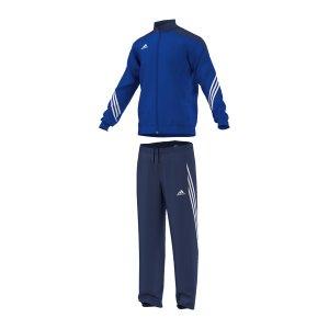 adidas-sereno-14-polyesteranzug-anzuege-trainingsanzug-herren-men-maenner-blau-f49711.jpg