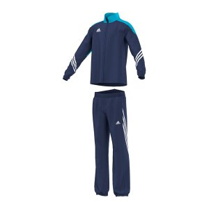 adidas-sereno-14-praesentationsanzug-kids-kinder-anzuege-blau-f49681.jpg
