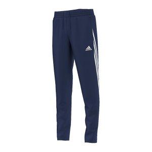 adidas-sereno-14-training-pant-hose-lang-kids-kinder-trainingshose-blau-f49688.jpg
