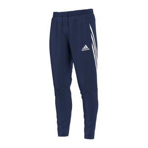 adidas-sereno-14-training-pant-hose-lang-trainingshose-men-herren-maenner-blau-f49689.jpg