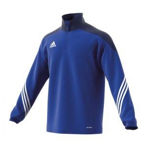 adidas-sereno-14-training-top-blau-weiss-sweatshirt-herren-maenner-men-trainingsshirt-f49724.jpg