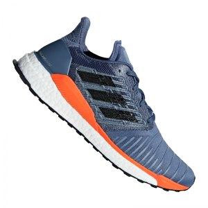 adidas-solar-boost-running-blau-orange-sport-laufen-jogging-running-shoe-cq3169.jpg