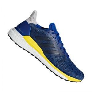 adidas-solar-glide-m-running-blau-running-schuhe-aq0333.jpg