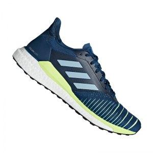 adidas-solar-glide-running-blau-gelb-runningschuh-laufen-joggen-neutral-d97436.jpg