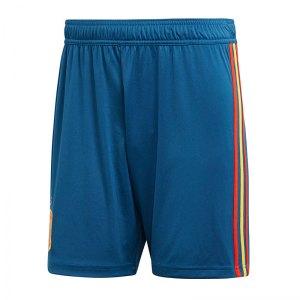 adidas-spanien-short-home-wm-2018-blau-fanartikel-nationalmannschaft-weltmeisterschaft-kurze-hose-spielerkleidung-br2711.jpg