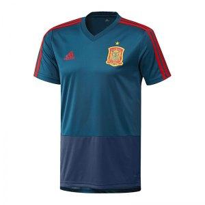 adidas-spanien-wm-2018-trainingstrikot-blau-trainingsbekleidung-shortsleeve-trikot-replica-fanartikel-ce8826.jpg