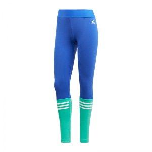 adidas-sport-id-tight-damen-blau-tuerkis-lifestyle-kult-sportlich-alltag-freizeit-cd7776.jpg