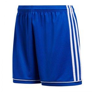 adidas-squadra-17-short-o-innenslip-damen-blau-mannschaft-teamsport-textilien-bekleidung-hose-kurz-s99152.jpg