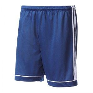 adidas-squadra-17-short-ohne-innenslip-blau-teamsport-mannschaft-spiel-training-bk4765.jpg