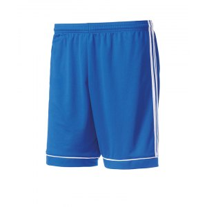 adidas-squadra-17-short-ohne-innenslip-blau-teamsport-mannschaft-spiel-training-s99153.jpg