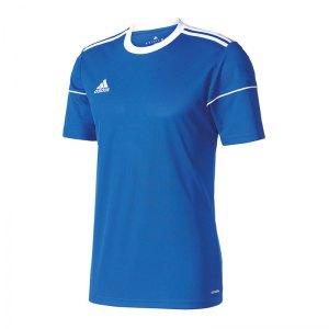 adidas-squadra-17-trikot-kurzarm-kids-blau-weiss-teamsport-jersey-shortsleeve-mannschaft-bekleidung-s99149.jpg