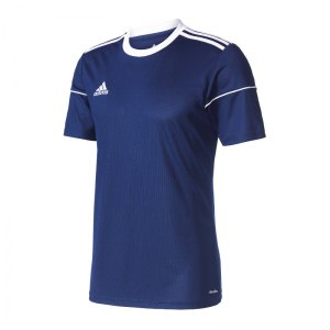 adidas-squadra-17-trikot-kurzarm-blau-teamsport-jersey-shortsleeve-mannschaft-bekleidung-bj9171.jpg