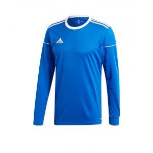 adidas-squadra-17-trikot-langarm-kids-blau-weiss-fussball-teamsport-textil-trikots-s99150.jpg