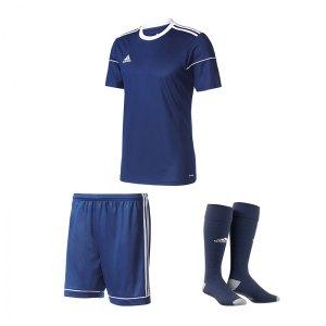 adidas-squadra-17-trikotset-dunkelblau-equipment-mannschaftsausstattung-fussball-jersey-ausruestung-spieltag-bj9171trikotset.jpg