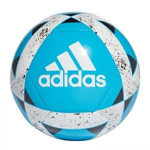 adidas-starlancer-v-trainingsball-blau-weiss-equipment-fussbaelle-sportgeraet-dn8712.jpg