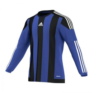 adidas-striped-15-trikot-langarm-langarmtrikot-herrentrikot-men-maenner-herren-teamsport-teamwear-blau-schwarz-s17192.jpg