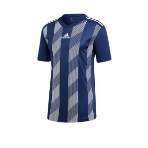 adidas-striped-19-trikot-kurzarm-dunkelblau-weiss-fussball-teamsport-textil-trikots-dp3201.jpg