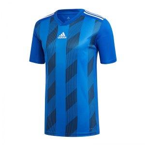adidas-striped-19-trikot-kurzarm-blau-schwarz-fussball-teamsport-textil-trikots-dp3200.jpg