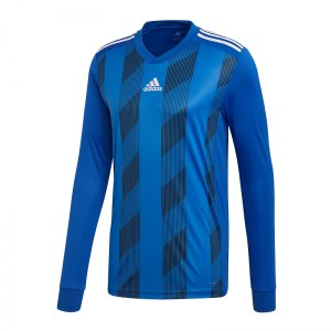adidas-striped-19-trikot-langarm-blau-weiss-fussball-teamsport-textil-trikots-dp3208.jpg
