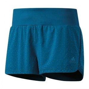 adidas-supernova-glide-short-running-damen-blau-laufshort-runningshort-runningpants-pants-br5918.jpg