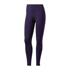 adidas-supernova-long-tight-damen-blau-laufbekleidung-legging-joggen-leggings-br6735.jpg