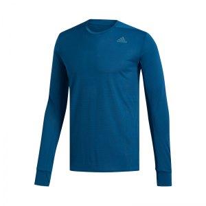 adidas-supernova-sweatshirt-running-blau-running-textil-sweatshirts-dq1899.jpg