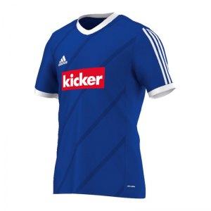 adidas-tabela-14-trikot-kurzarm-kids-kinder-blau-weiss-f50270-kicker.jpg