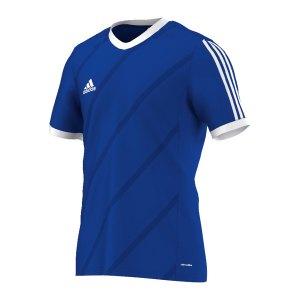 adidas-tabela-14-trikot-kurzarm-men-herren-erwachsene-blau-weiss-f50270.jpg
