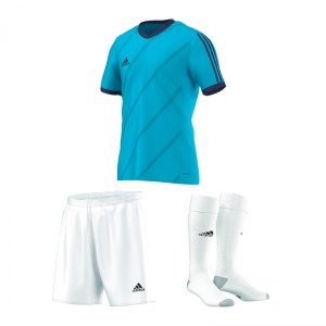 adidas-tabela-14-trikotset-hellblau-weiss-football-fussball-teamsport-football-soccer-verein-f50276.jpg