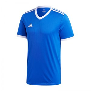 adidas-tabela-18-trikot-kurzarm-blau-weiss-fussball-teamsport-football-soccer-verein-ce8936.jpg